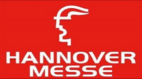 Attend the 2019 Hannover Messe - Voiern Laser
